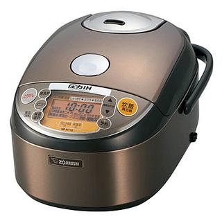005象印 炊飯器 圧力IH式 5.5合 NP-NY10-X.jpg