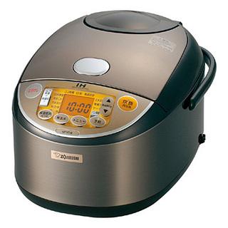 009象印 炊飯器 IH式 1升 NP-VD18-TA.jpg